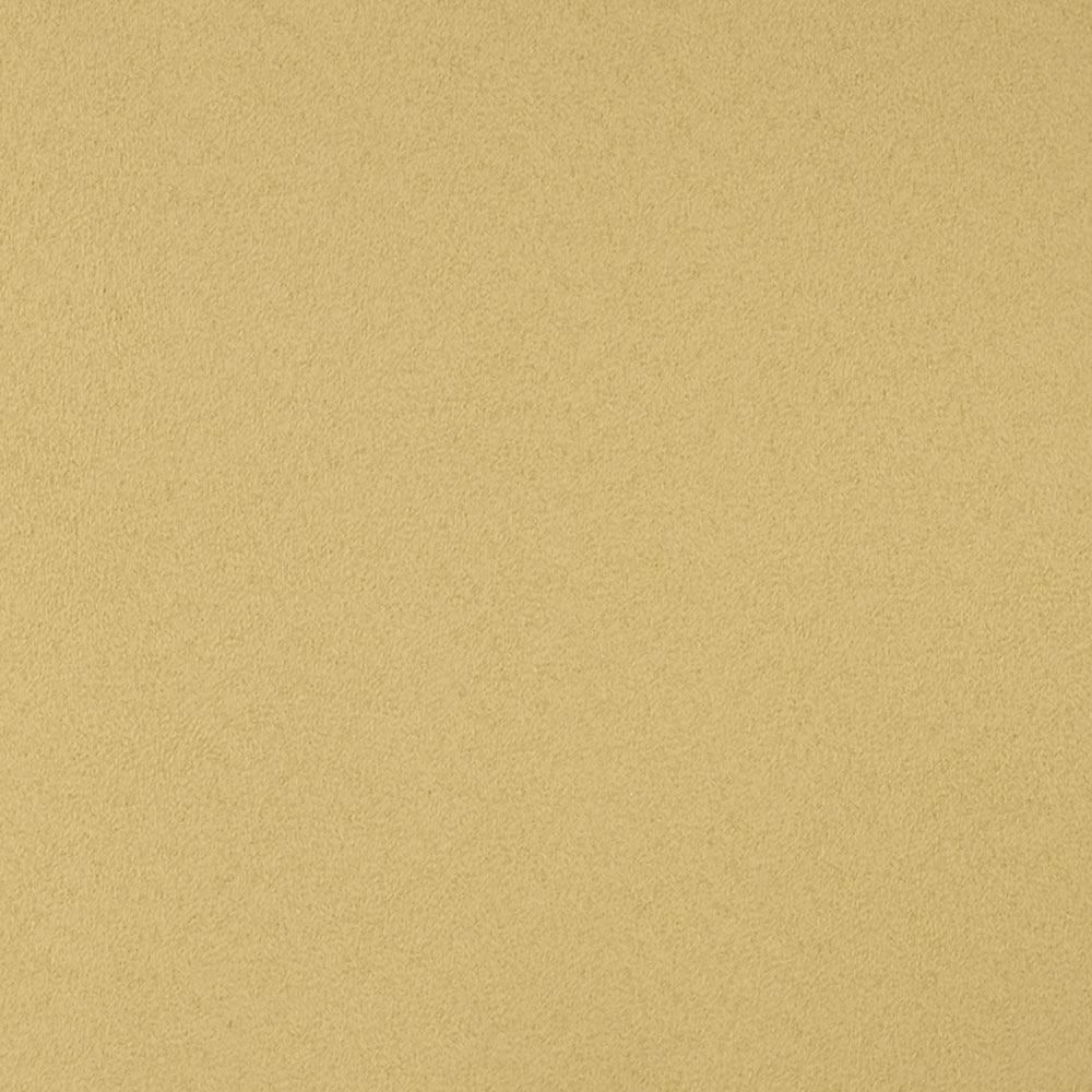 Francoise Faux Suede   Paper Backed [FSP 45510] Designer 1000x1000