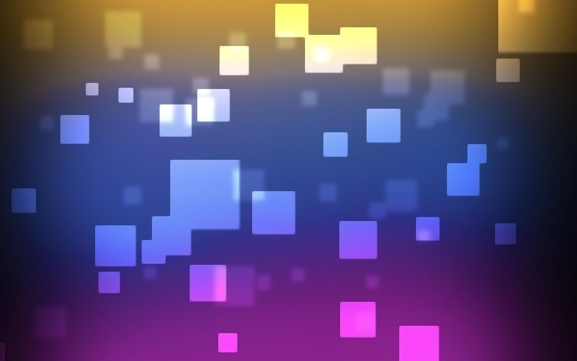 Pixel Minimalistic Wallpapers Pixel Minimalistic HD Wallpapers 1920x1200