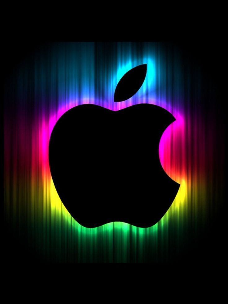 Cool Apple Signs Bing Images Fever Wallpaper Flawless   Cool 736x981