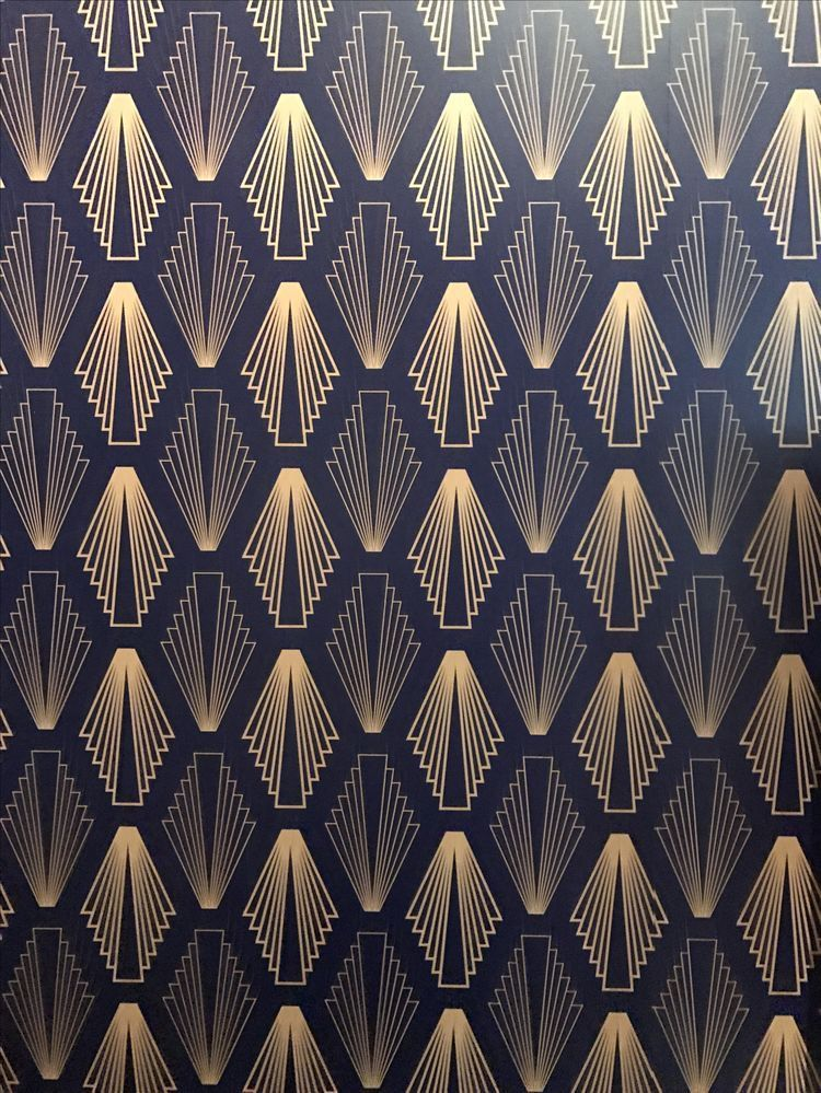 ICFF 2019 ultimate guide for design lovers and not only 750x999