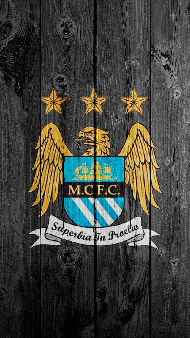 Manchester city iphone wallpaper wallpapersafari manchester city iphone walpaper desktop backgrounds for hd 640x1136 voltagebd Gallery