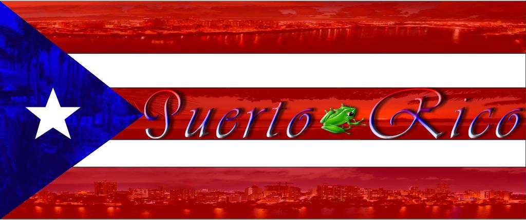 Puerto Rico Flag Wallpaper Desktop Rican By 1024x430