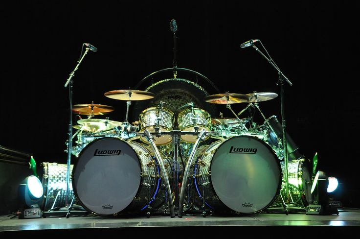 Cool Drum Set Wallpaper Wallpapersafari