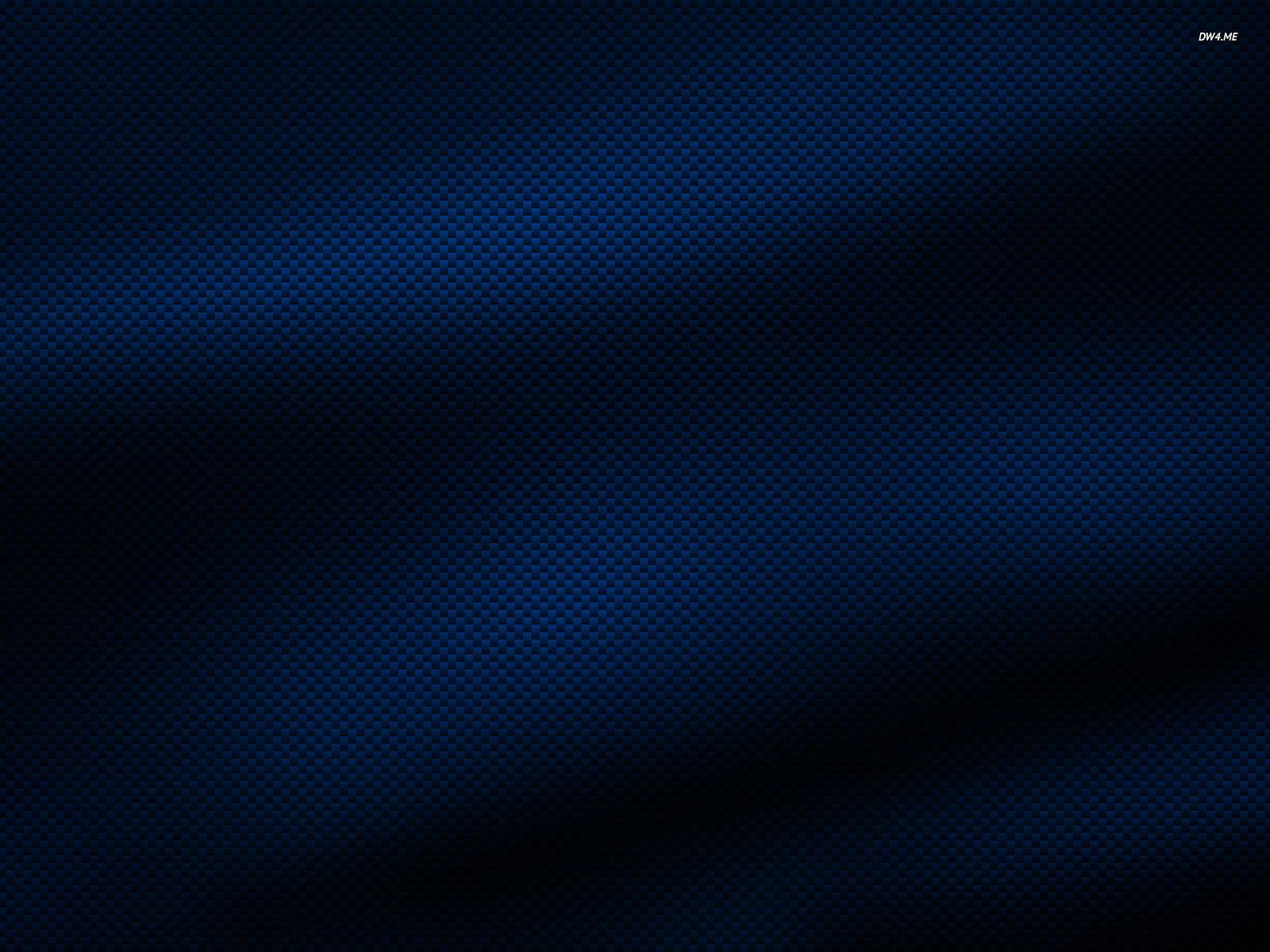 Carbon fiber fabric wallpaper   Abstract wallpapers   869 1600x1200