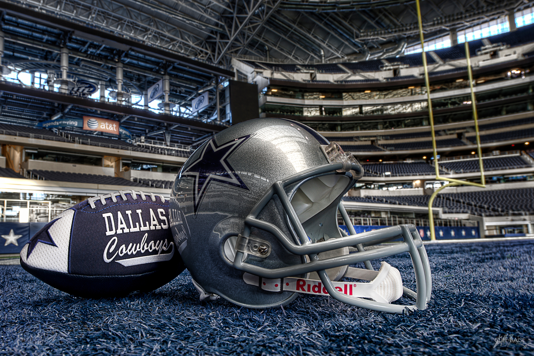 Dallas Cowboys desktop wallpaper Dallas Cowboys wallpapers 1798x1200