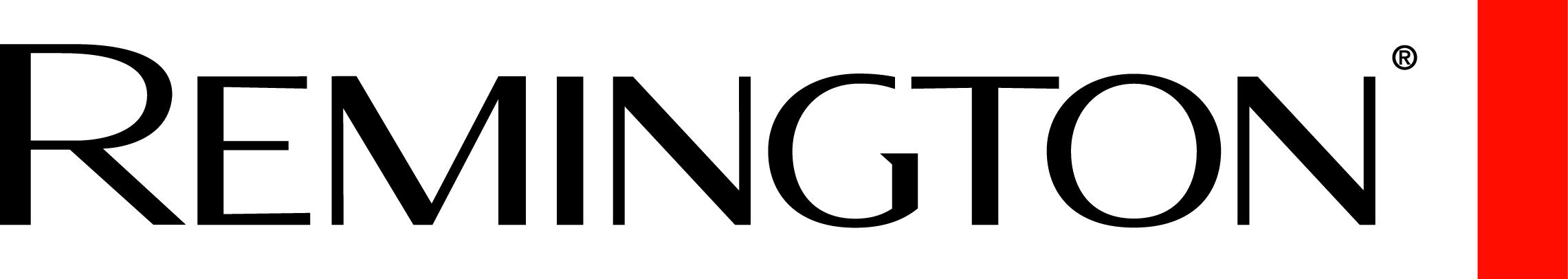 Go Back Images For Remington Logo Wallpaper 2281x406
