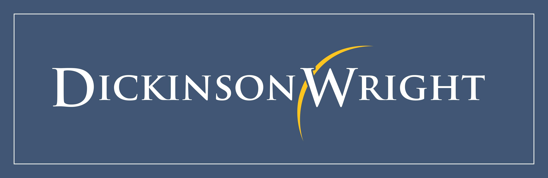 DW Logo w blue background   Breakthrough Schools Explore Top 6000x1950