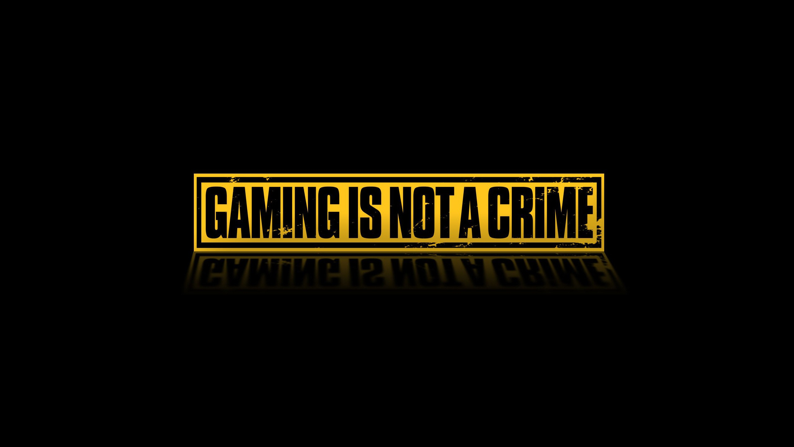 2560x1440 Gaming Wallpapers Gaming crime 2560x1440