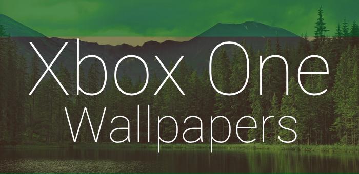 Foyer Wallpaper Xbox One : Wallpaper for xbox one dashboard wallpapersafari