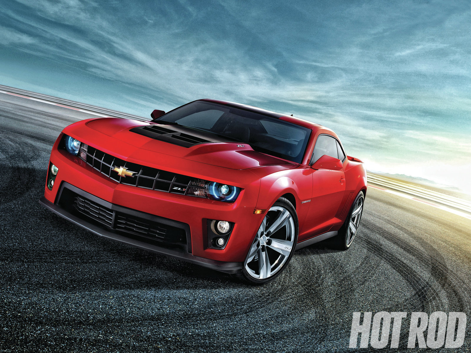 download muscle cars bchevy readers rides chevy chevelle hd wallpaper 1600x1200