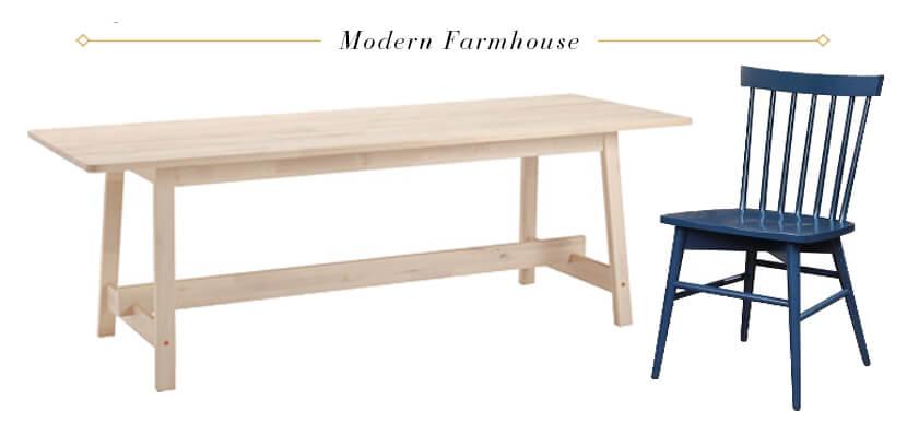 Modern Farmhouse 830x397