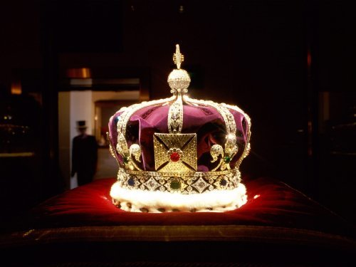 Related wallpapers places england crown jewels london england 500x375