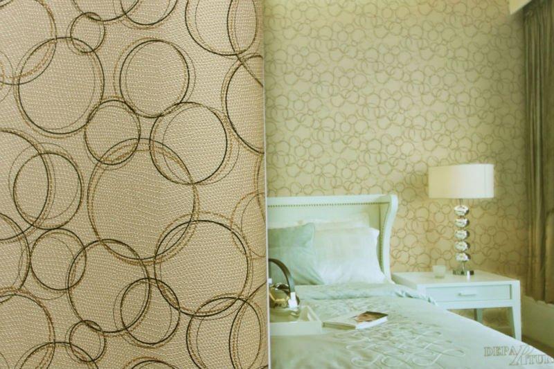pvc design wallpaper hotel wallpaper designs interior design wallpaper 800x533