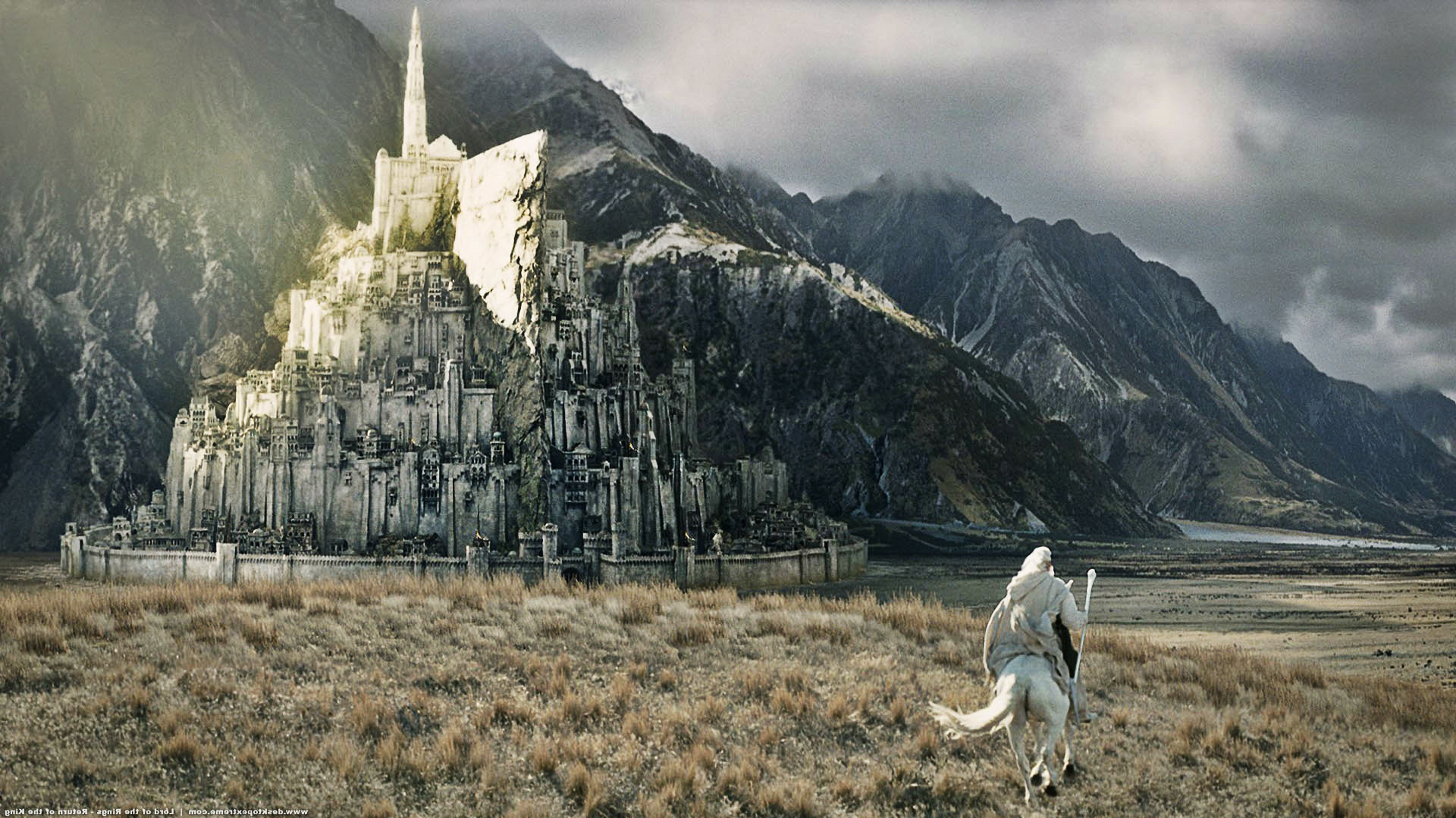 Lord Of The Rings wallpapers Hd Wallpapers 1920x1080
