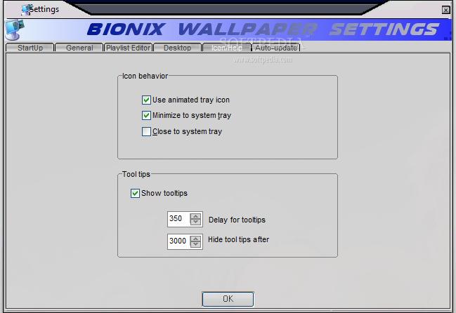 windows desktop wallpaper changer   wwwwallpapers in hdcom 649x446