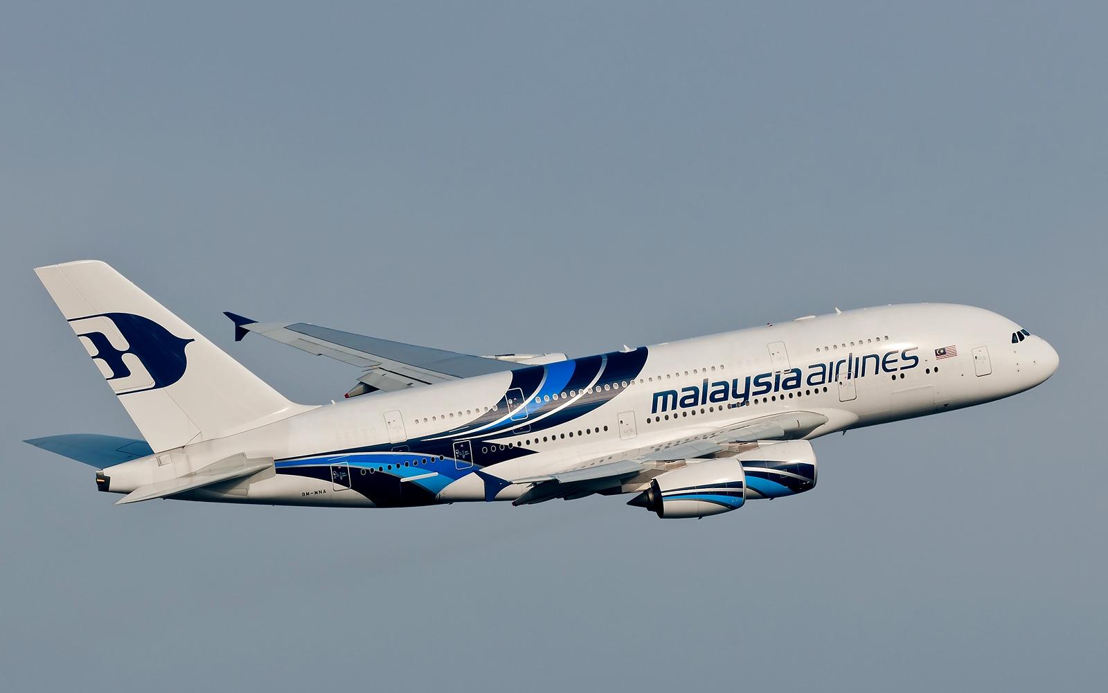 airbus a380 malaysia airlines a380 malaysia airlines a380 airbus 1600x1001
