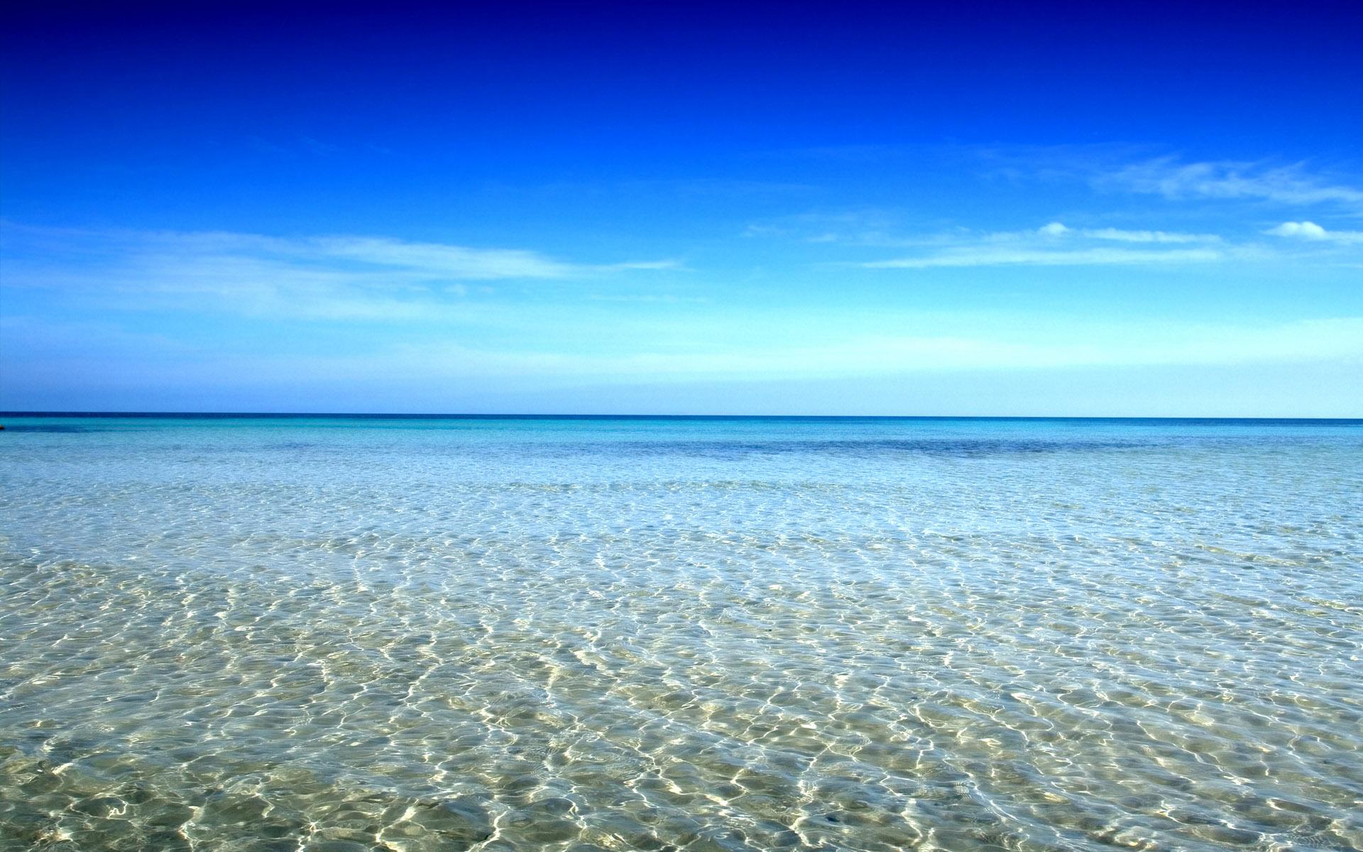 beach wallpaper ocean images 1920x1200 1920x1200