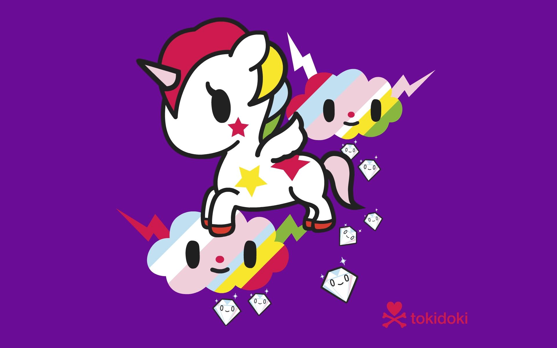Hd wallpaper unicorn - Free Tokidoki Unicorn Wallpapers Free Tokidoki Unicorn Hd Wallpapers