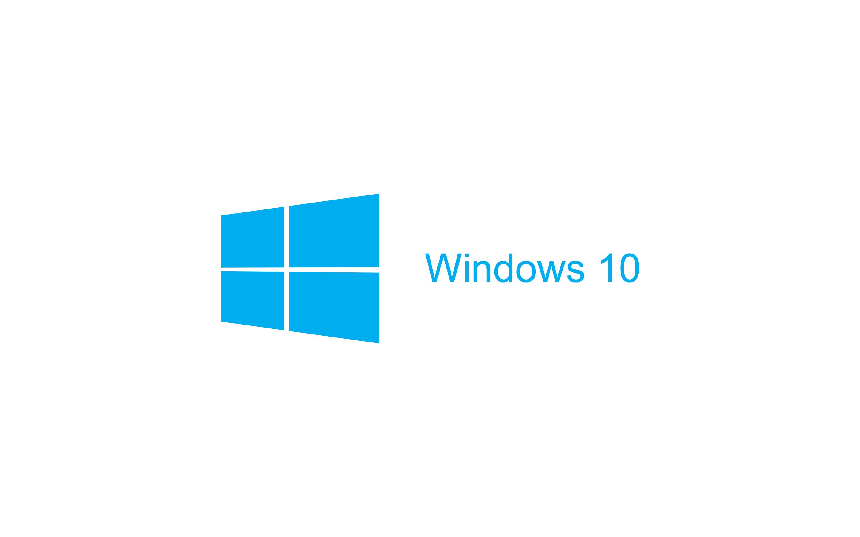 wp contentuploads201409White Wallpaper Windows 10 HD 2880x1800png 2880x1800
