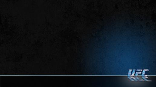 Ufc flames grunge blue background grunge shadow desktop Wallpapers 267 516x290