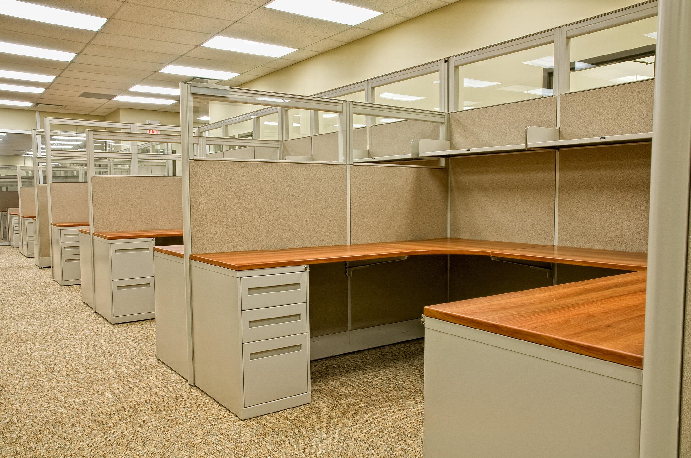 drywall mudding new office hallway meeting room hallway office space 2200x1461