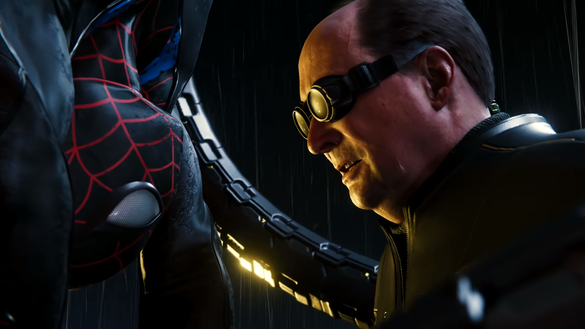 To Be Continued 4 Questions for Where Marvels Spider Man Goes 1920x1080