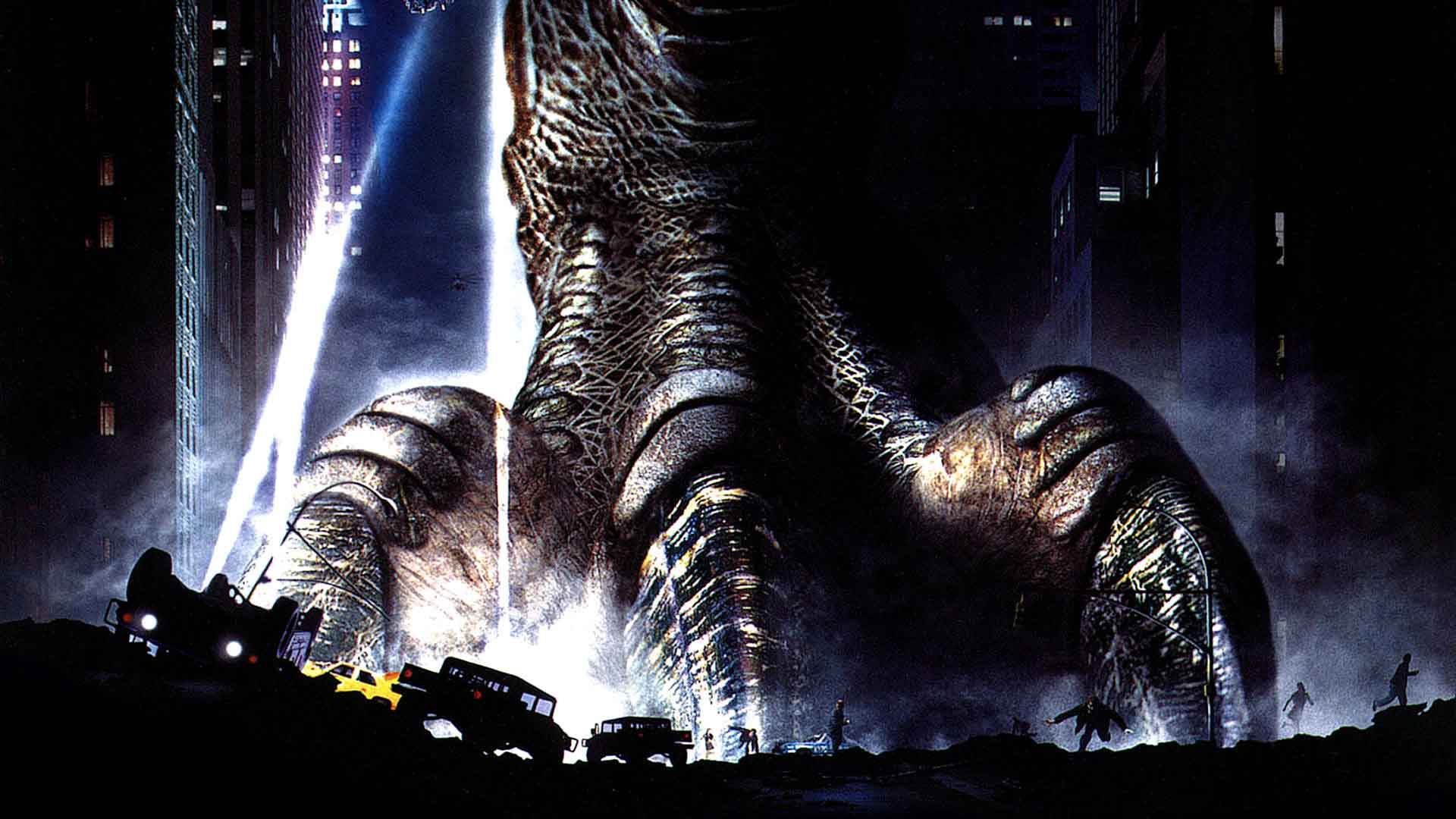 godzilla 2014 wallpaper hd 1920x1080