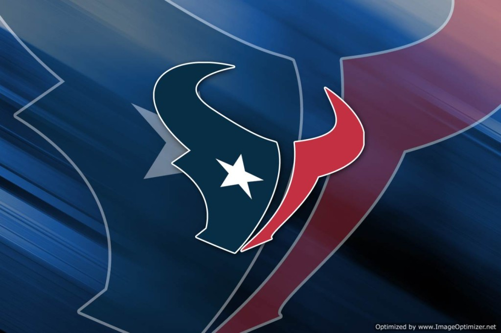 Houston Texans Wallpapers HD Wallpapers Early 1024x682