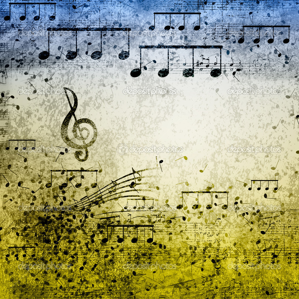 Music Notes Wallpapers Community Tv Show Quotes Stockview 1024x1024