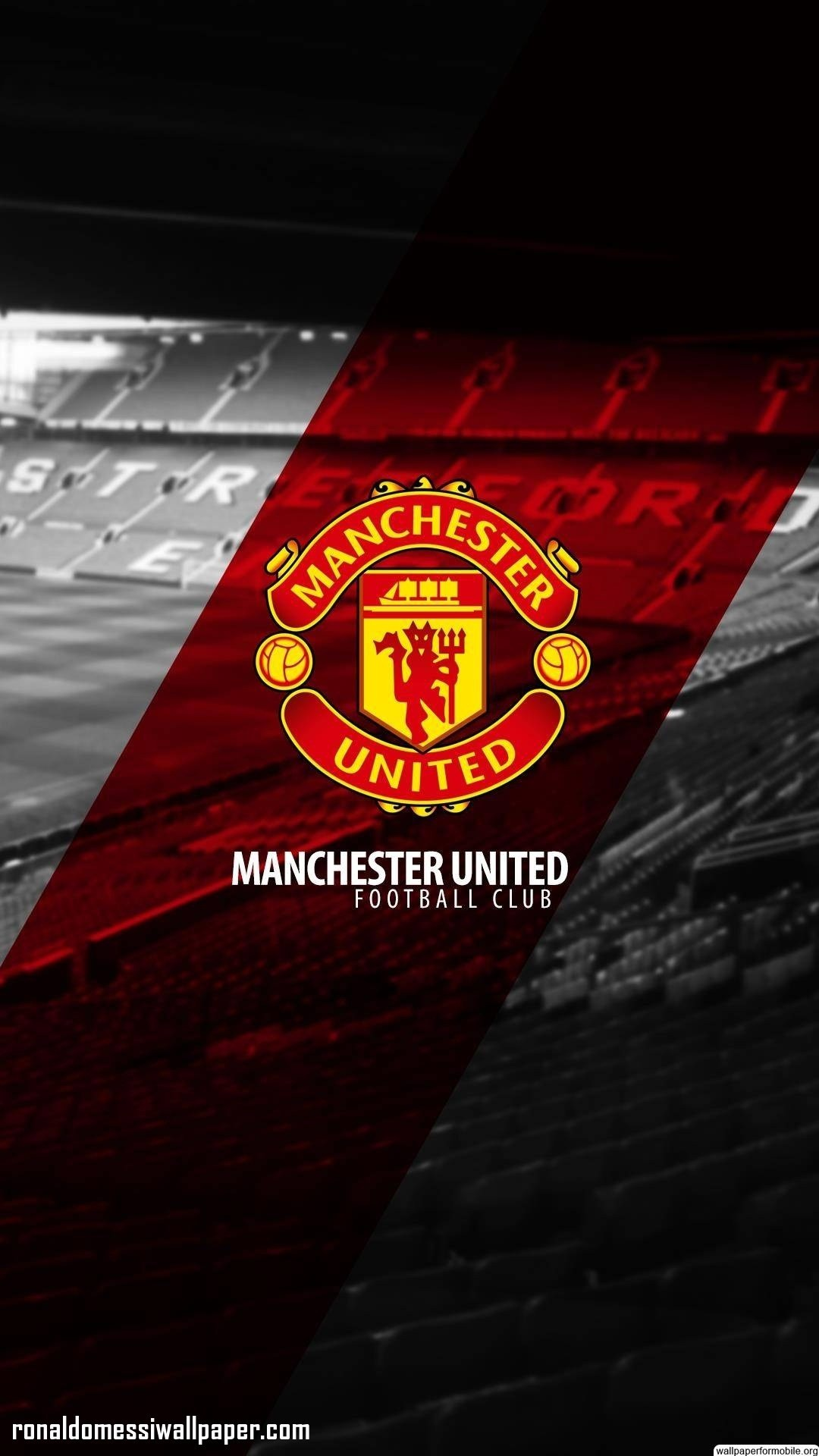 29 ] Manchester United Wallpaper 3D 2017 On WallpaperSafari