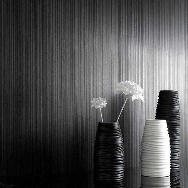 all modern wallpaper 2015   Grasscloth Wallpaper 640x640