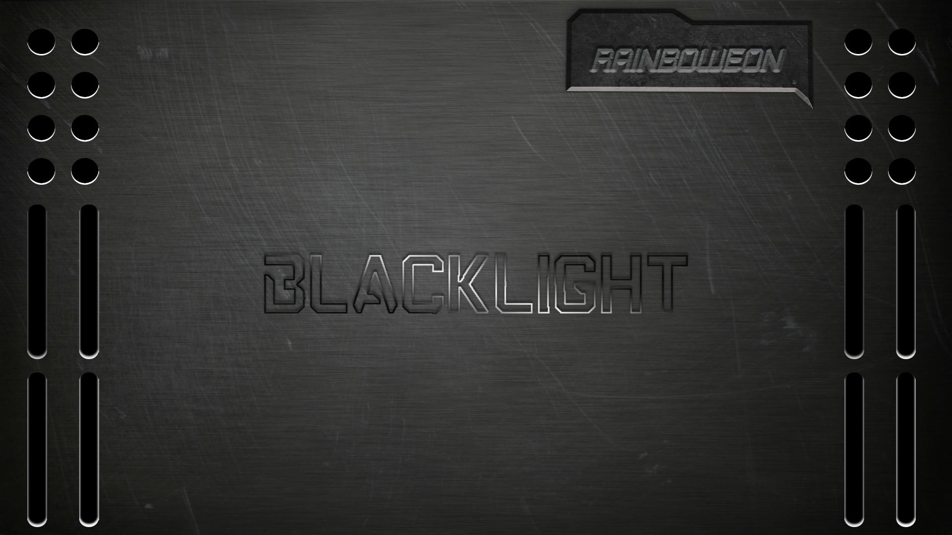 Black White Nike Wallpaper HD 11860 Wallpaper High Resolution 1920x1080