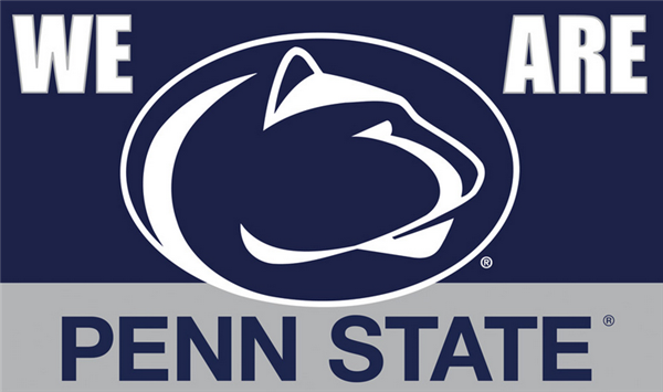 Penn State Football PC Wallpaper