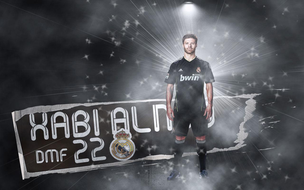 de la liga espaola Real Madrid Fondos de pantalla de Real Madrid 1280x800