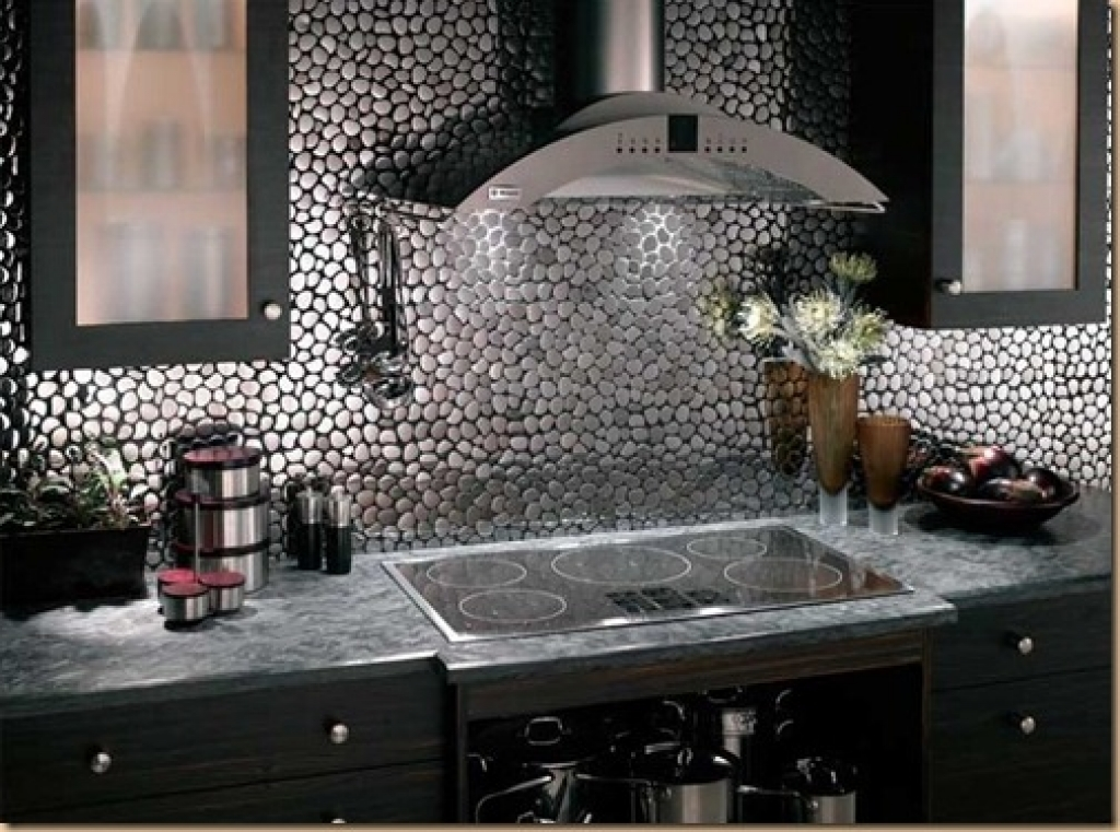 Catchy kitchen backsplash designs backsplash wallpaper zimbio 1024x761