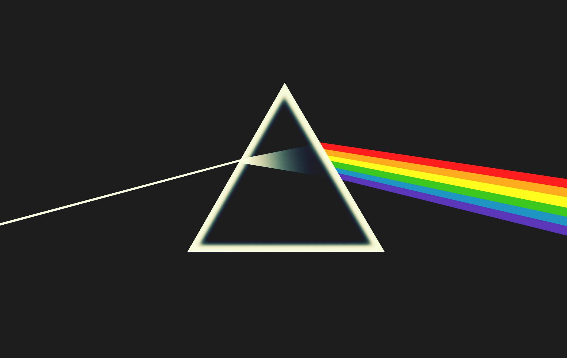 27 The Dark Side Of The Moon Hd Wallpapers On Wallpapersafari