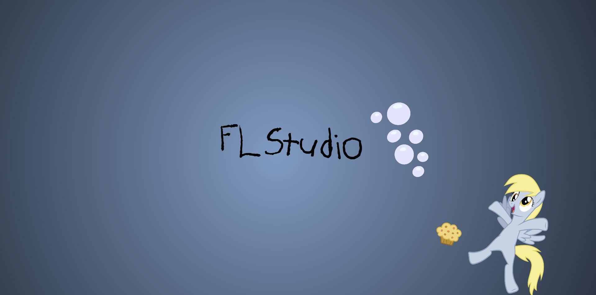 fl studio wallpapers hd - photo #7