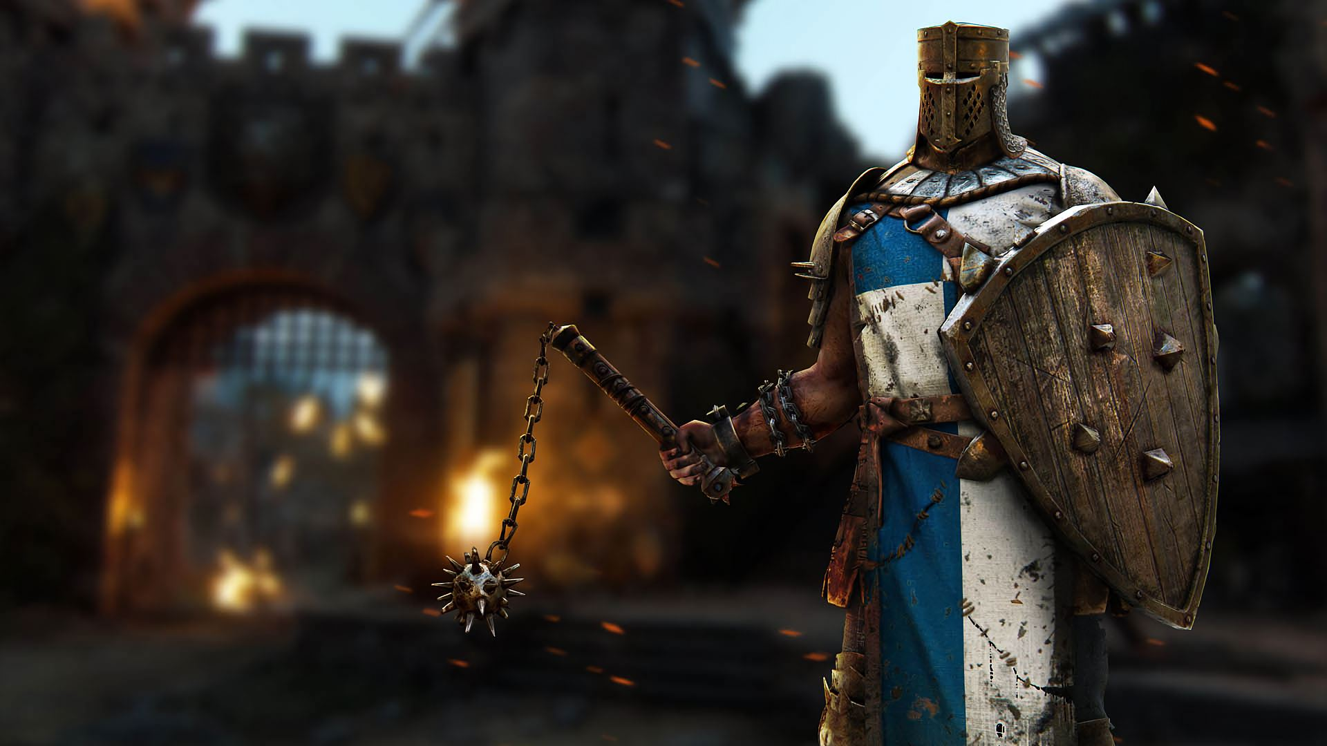 For Honor Conqueror Wallpapers   Top For Honor Conqueror 1920x1080