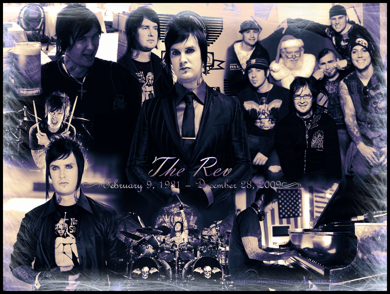 the rev images Rev \m HD wallpaper and background photos 28185212 1299x980