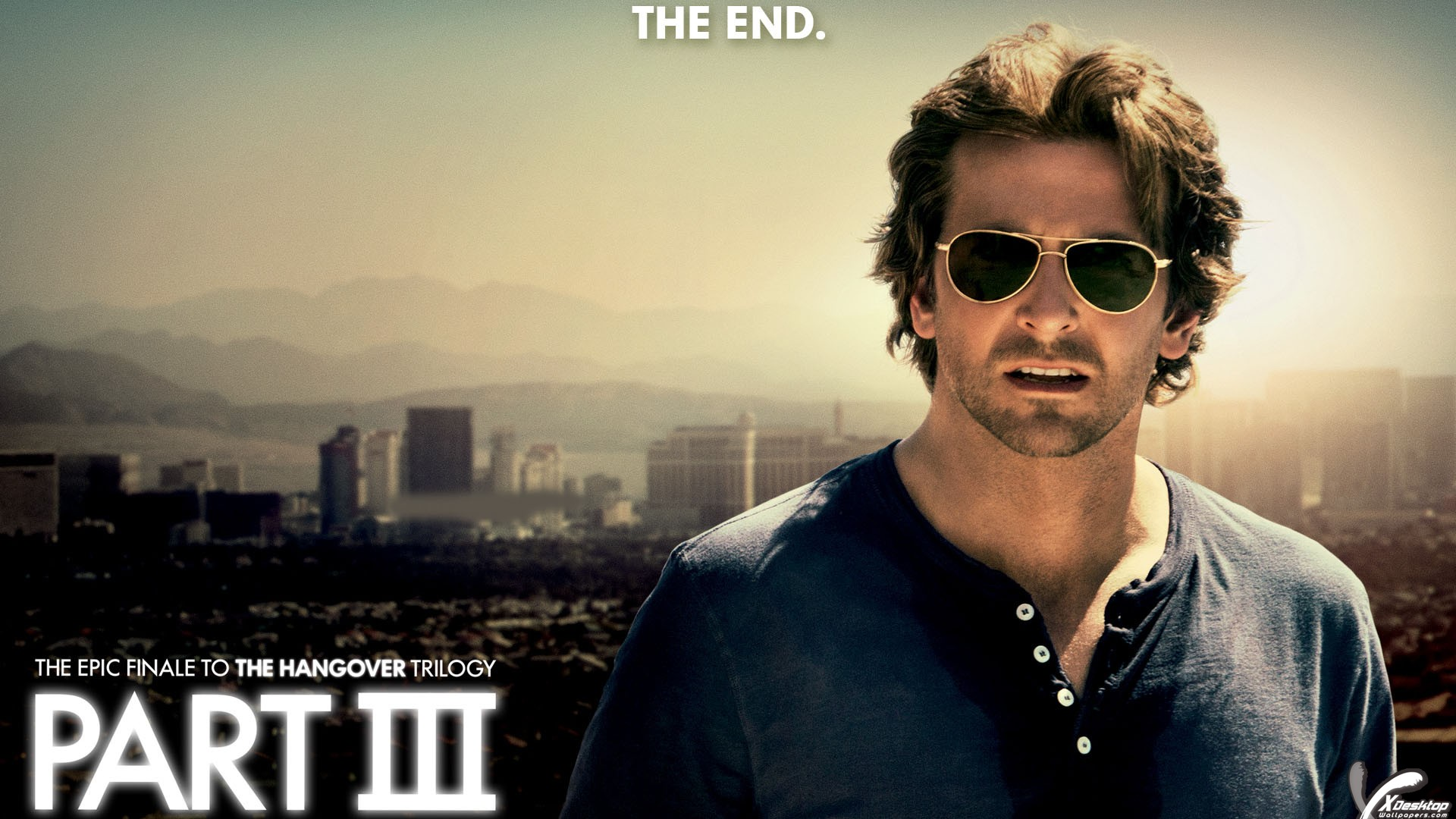 Bradley Cooper Wallpapers Photos Images in HD 1920x1080
