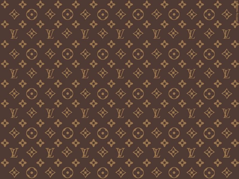 Louis Vuitton Wallpaper Background Theme Desktop 800x600