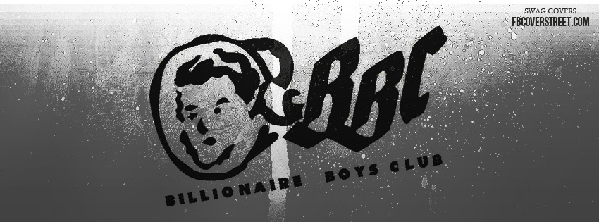 If you cant find a billionaire boys club wallpaper youre looking for 850x315