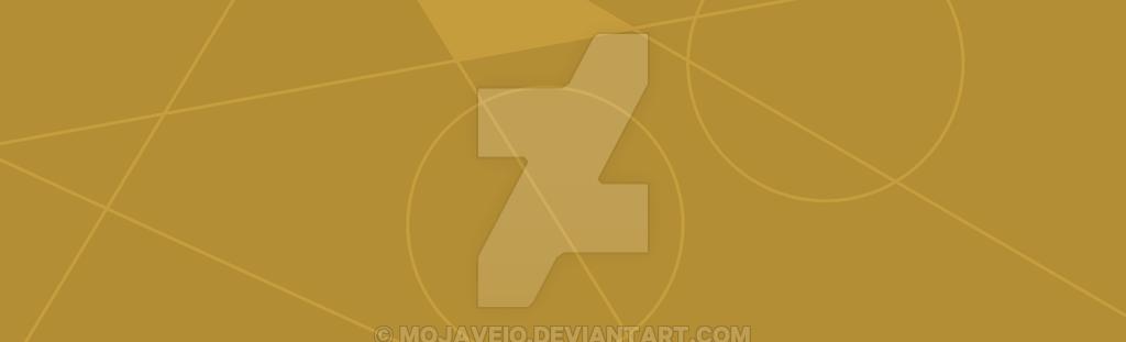 Yellow   LinkedIn Background   1400x425 by MojaveIO 1024x311