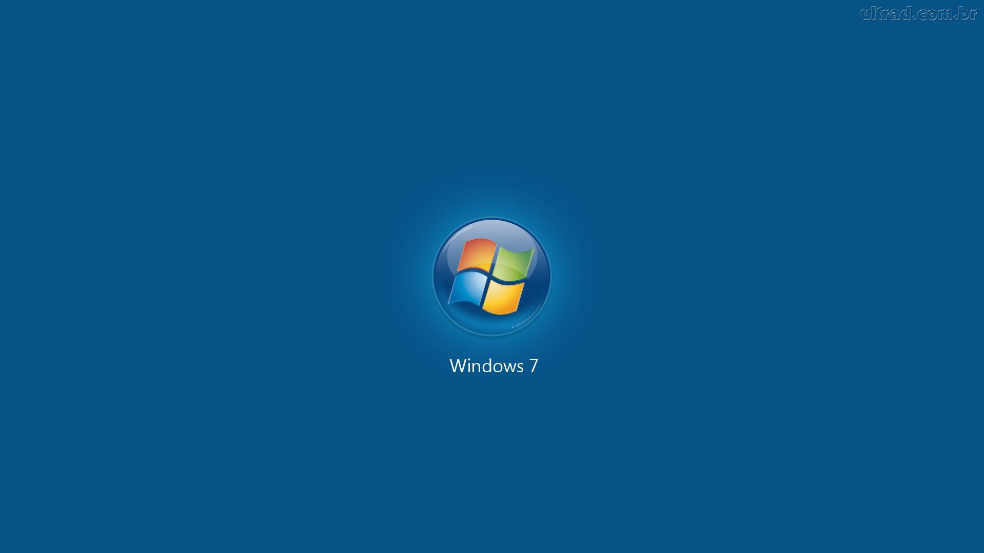 Описание Microsoft Office 365 для бизнеса  Что такое