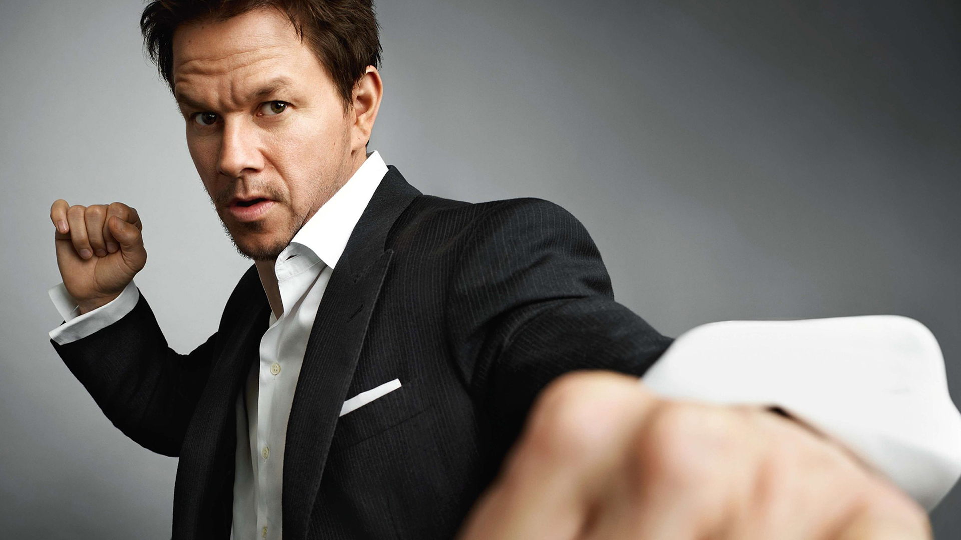 20 HD Mark Wahlberg Wallpapers 1920x1080