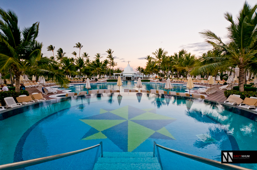 Punta cana wallpaper hd wallpapersafari - Dominican republic wallpaper ...