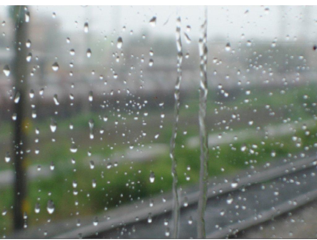 Wallpaper Rainy Days - WallpaperSafari