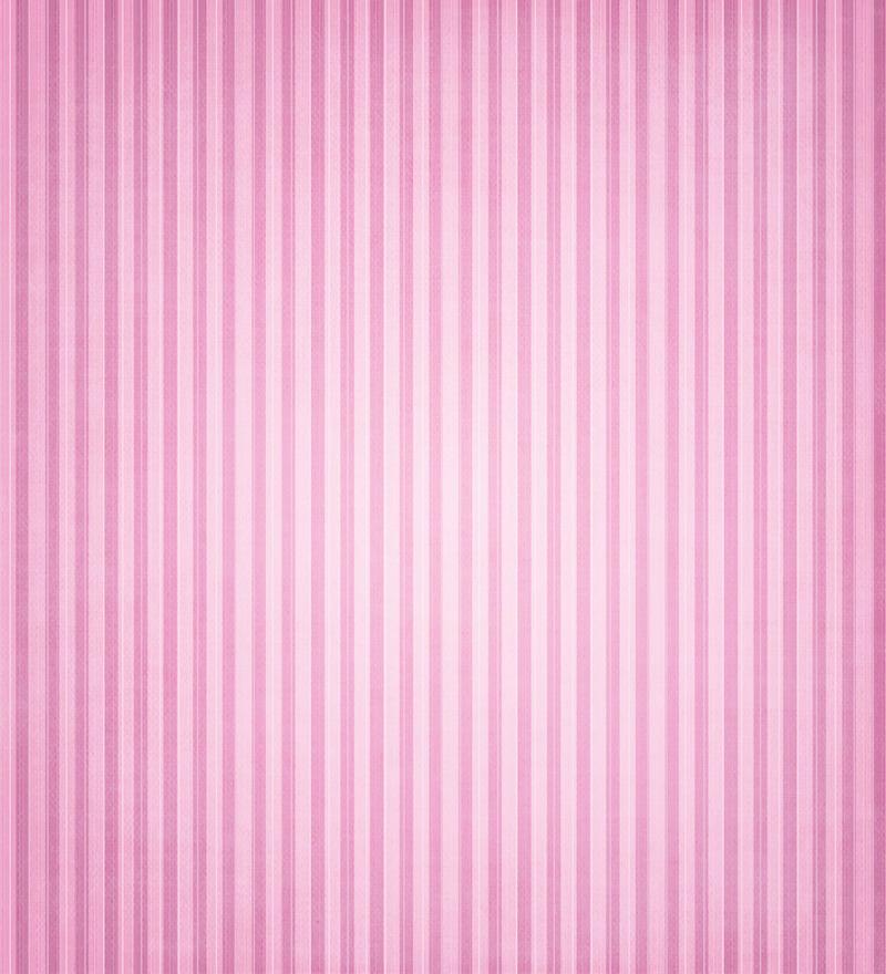 baby pink stripes wallpaper baby pink stripes wallpaper wsjyx9jpg 800x880