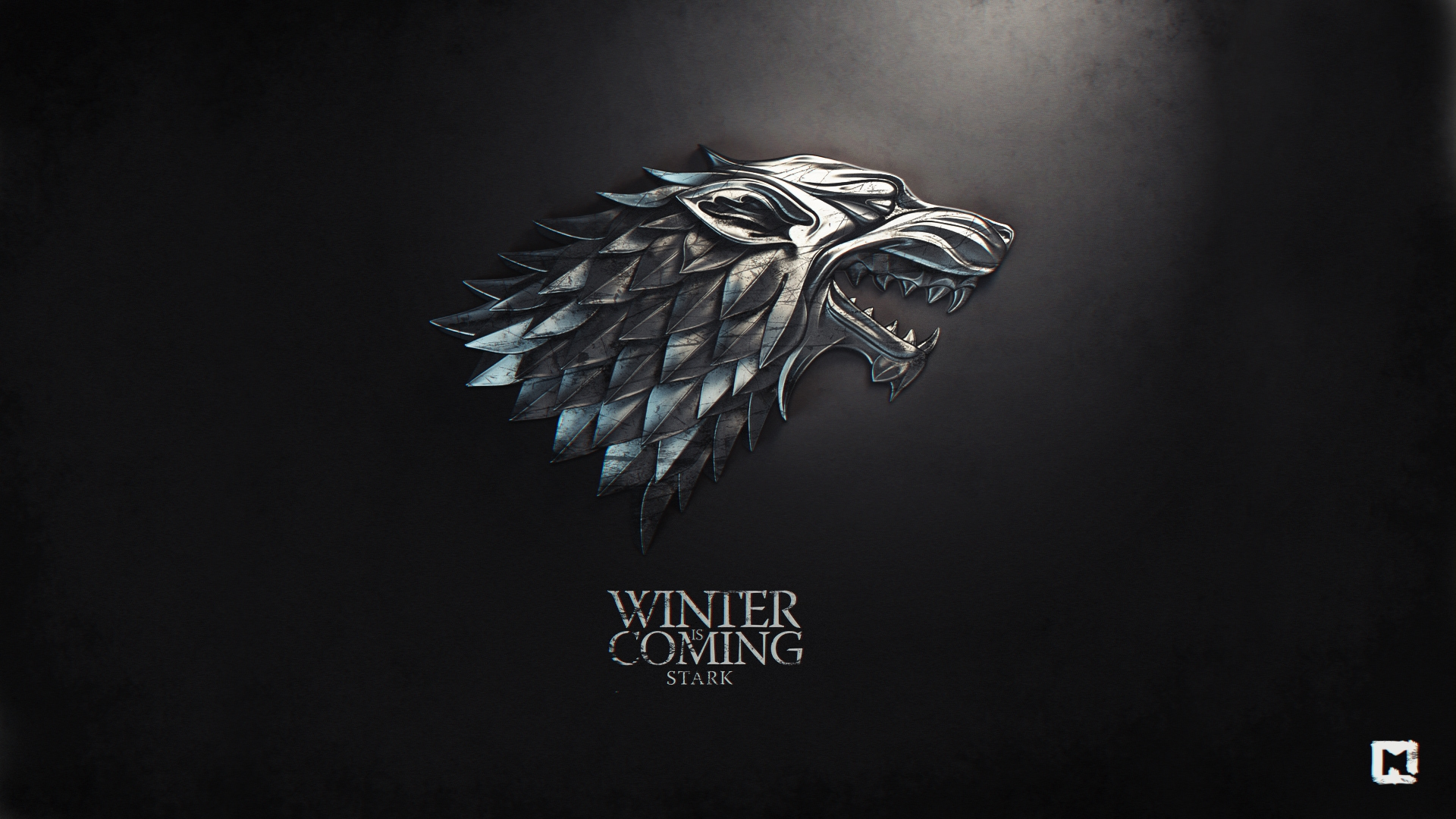 Game of thrones house wallpaper album   Album on Imgur 1920x1080