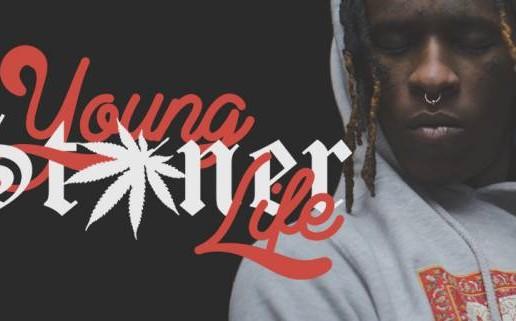 Young Thug Opens an Official Merchandise E Shop 516x321